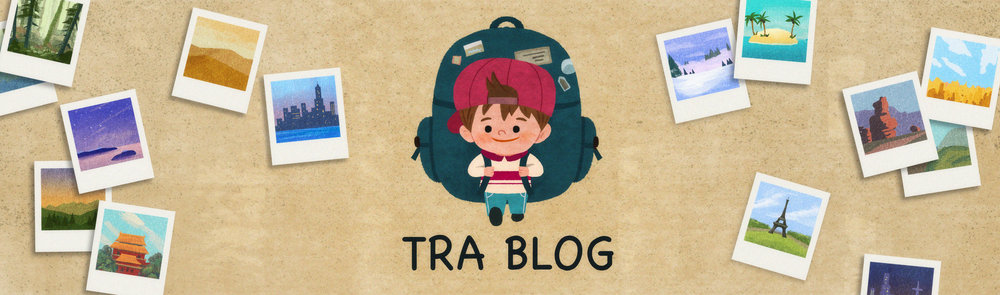 Tra blog_cover_3_Soyun Park.jpg