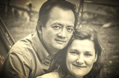 Fred and Juanita.jpg