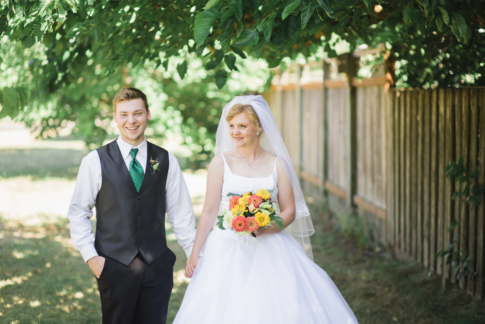 Kelly & Nick blog-8.jpg