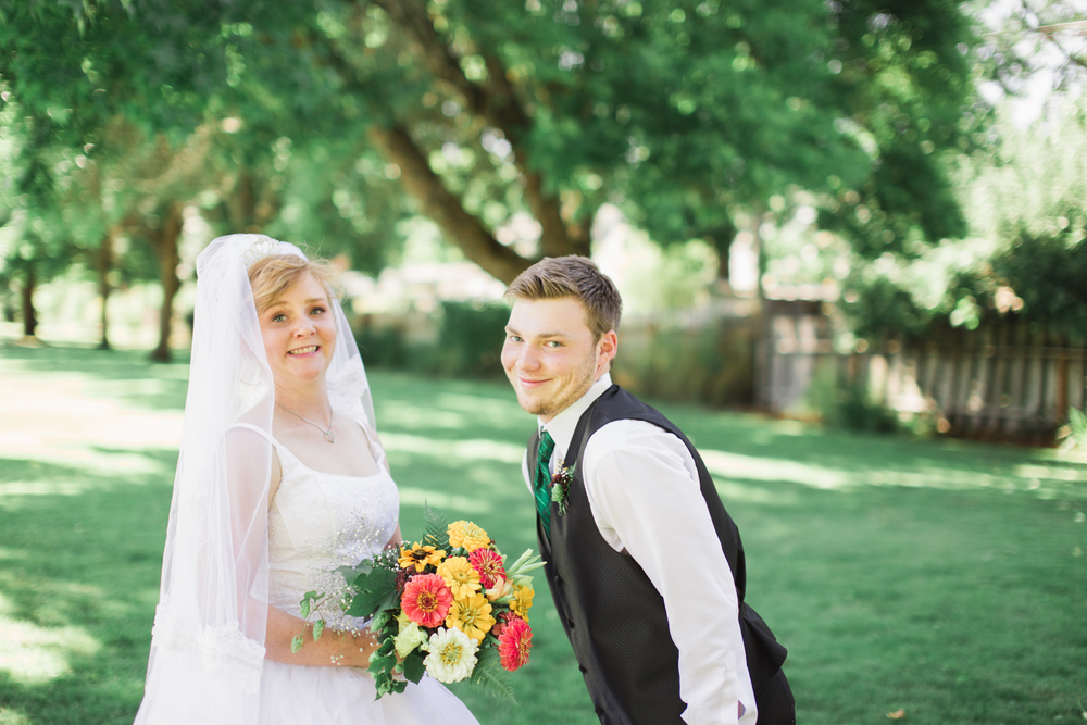 Kelly & Nick blog-13.jpg