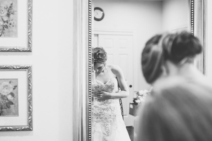 beckenridge-vineyard-oregon-wedding-highlights-1.jpg