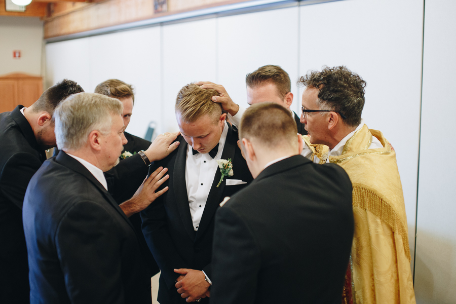 beckenridge-vineyard-oregon-wedding-highlights-3.jpg