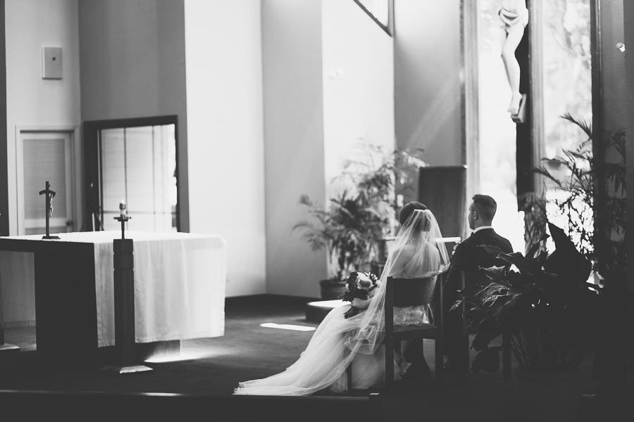 beckenridge-vineyard-oregon-wedding-highlights-5.jpg