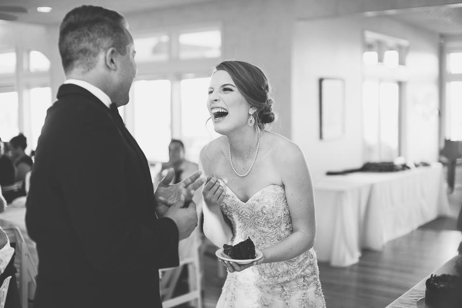 beckenridge-vineyard-oregon-wedding-highlights-11.jpg