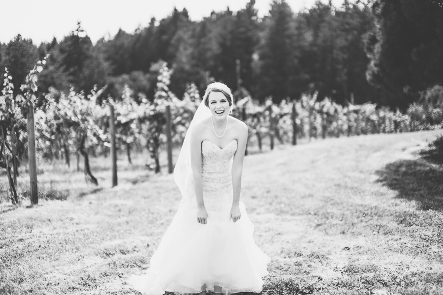 beckenridge-vineyard-wedding-salem-oregon-venue-30.jpg