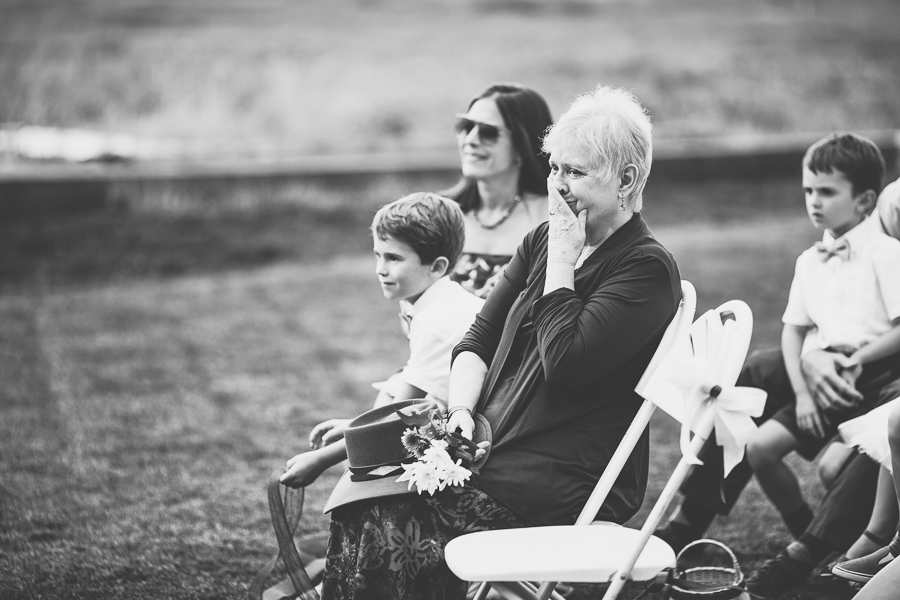 sisters-wedding-cascade-street-distillery-blog-19.jpg