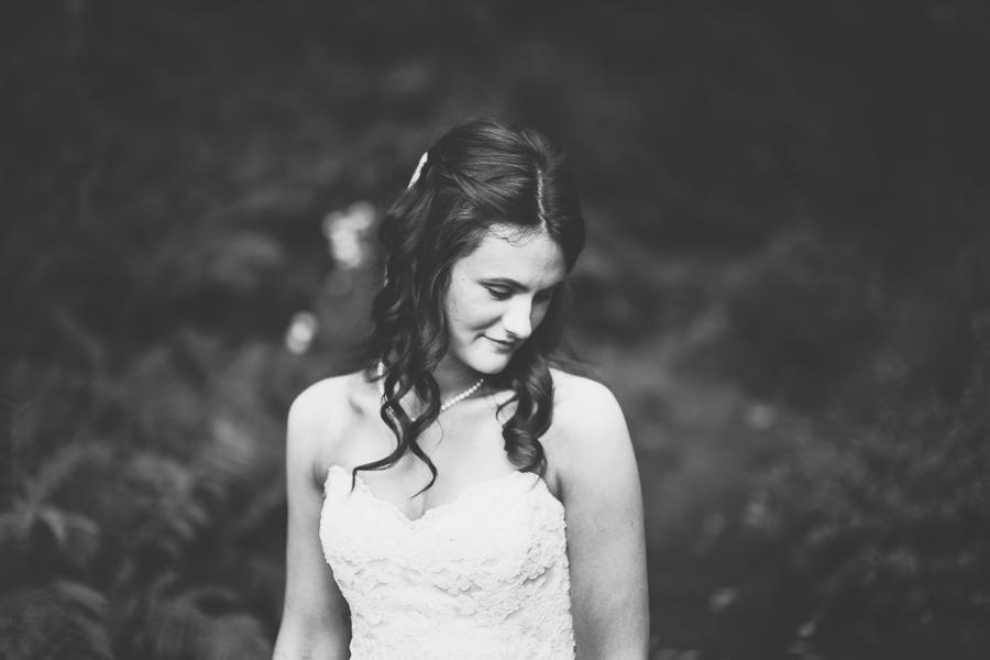 hornings-hideout-wedding-oregon-15.jpg