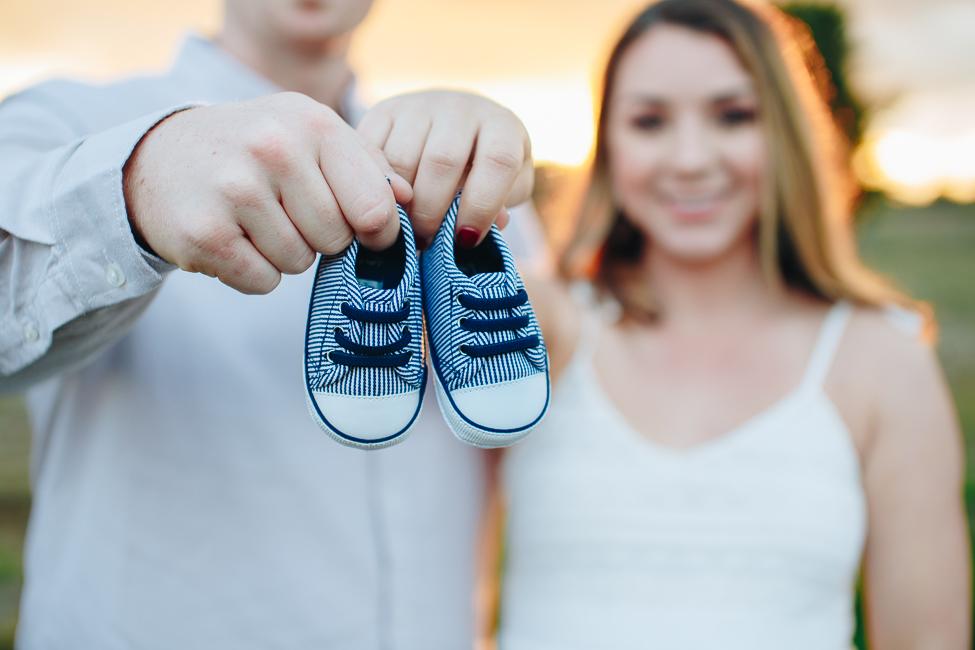 danielle-maternity-champoeg-oregon-blog-9.jpg
