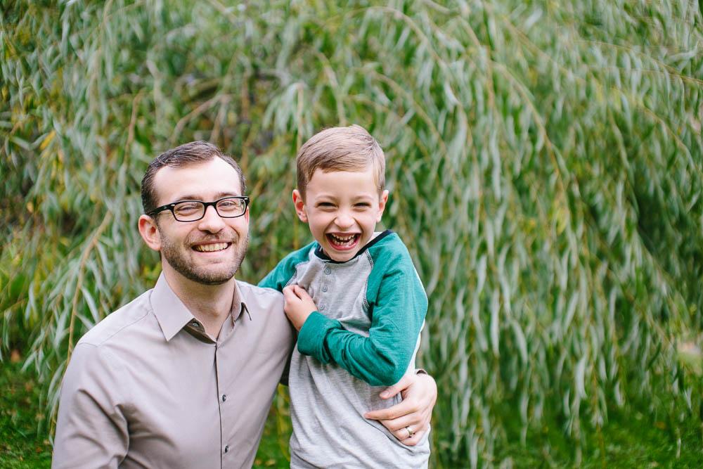 jaquith-park-newberg-oregon-family-photos-8.jpg