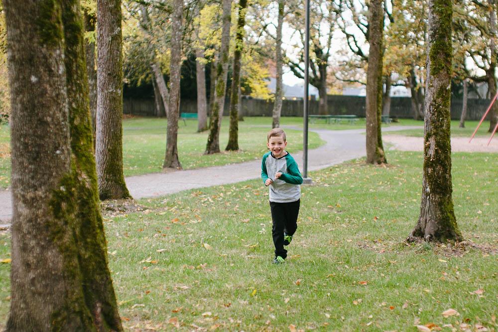 jaquith-park-newberg-oregon-family-photos-12.jpg