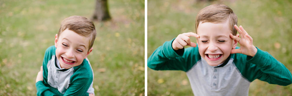 jaquith-park-newberg-oregon-family-photos-13.jpg