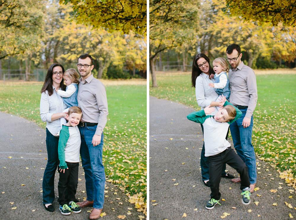 jaquith-park-newberg-oregon-family-photos-23.jpg