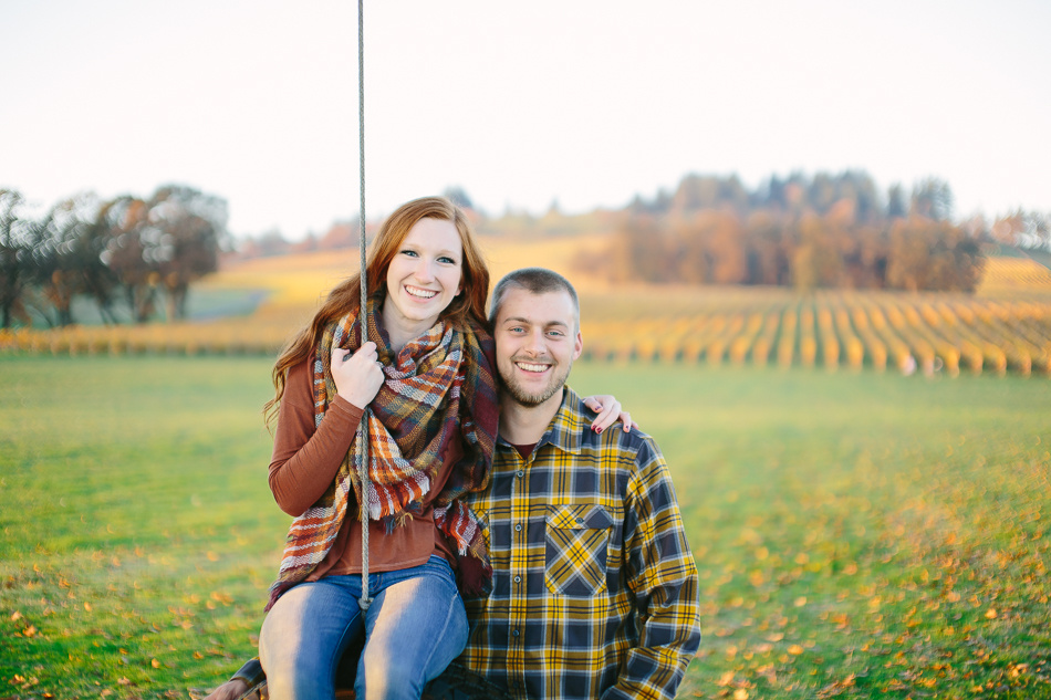 stoller-family-estate-winery-engagement-photos-9.jpg