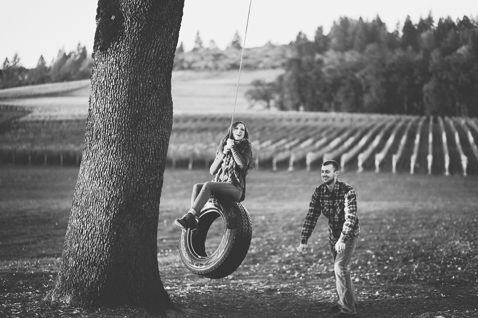stoller-family-estate-winery-engagement-photos-12.jpg