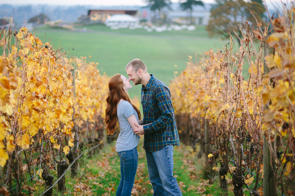 stoller-family-estate-winery-engagement-photos-18.jpg