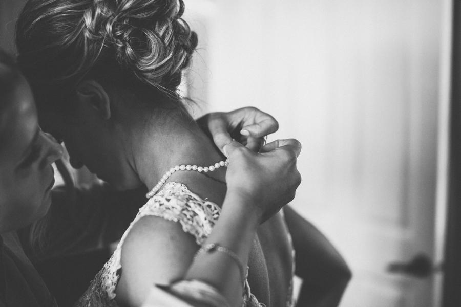 oregon-wedding-photographer-15.jpg
