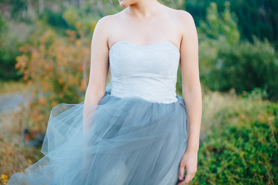 columbia-river-stylized-bridal-shoot-blog-12.jpg