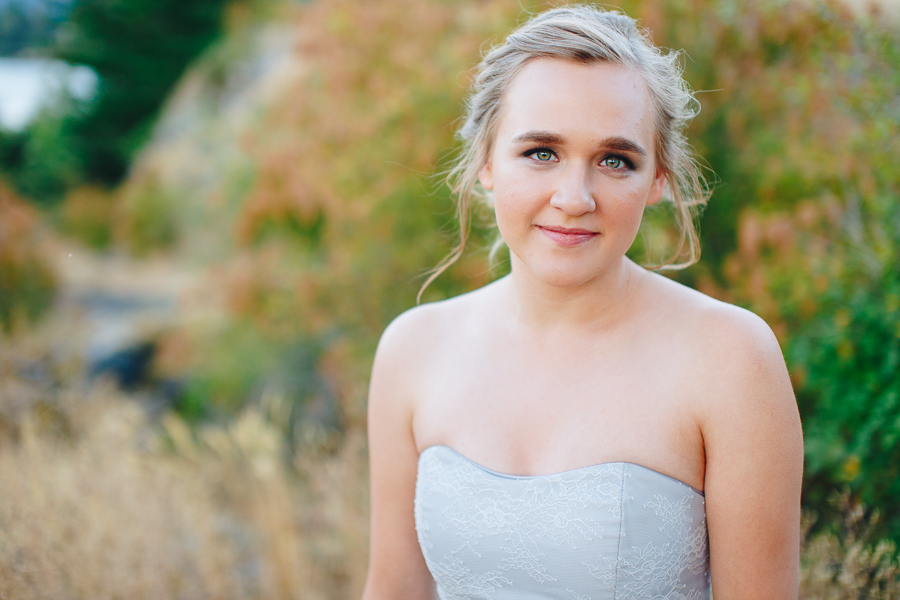 columbia-river-stylized-bridal-shoot-blog-28.jpg