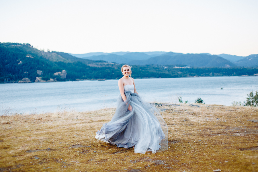 columbia-river-stylized-bridal-shoot-blog-67.jpg