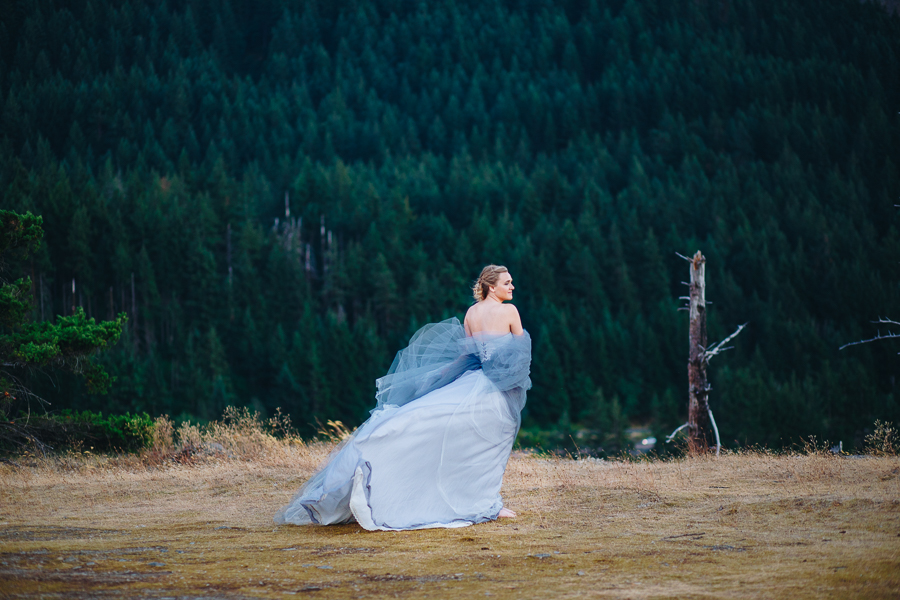 columbia-river-stylized-bridal-shoot-blog-91.jpg