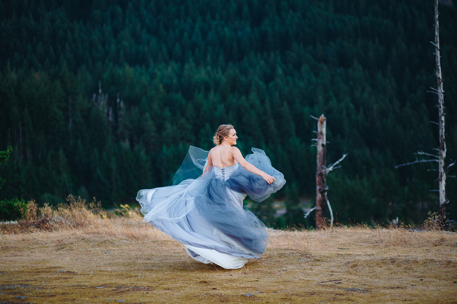 columbia-river-stylized-bridal-shoot-blog-94.jpg