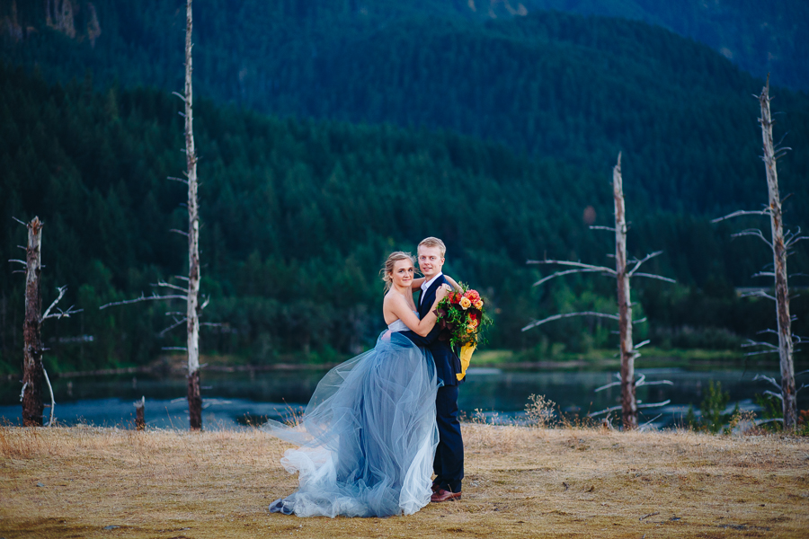 columbia-river-stylized-bridal-shoot-blog-102.jpg