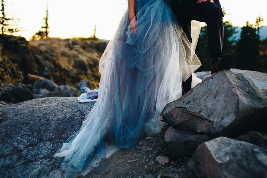 columbia-river-stylized-bridal-shoot-blog-138.jpg