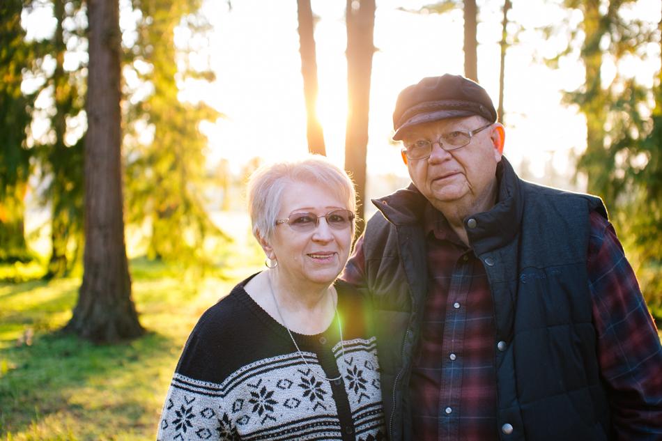 champoeg-state-park-family-photos-16.jpg