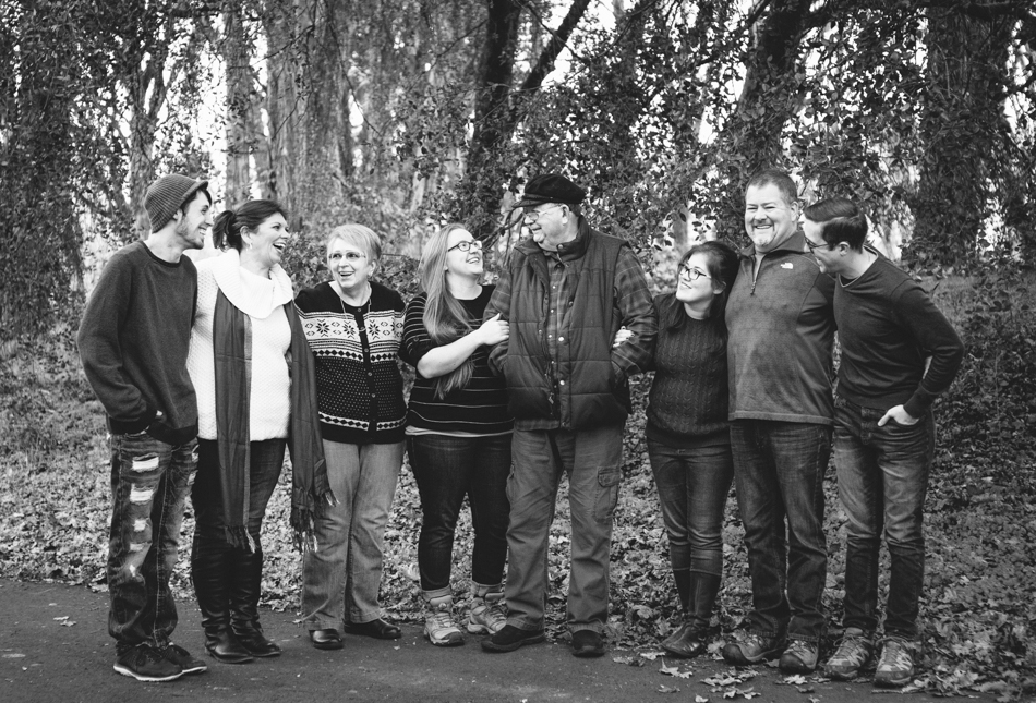 champoeg-state-park-family-photos-19.jpg