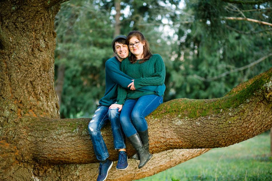 champoeg-state-park-family-photos-27.jpg