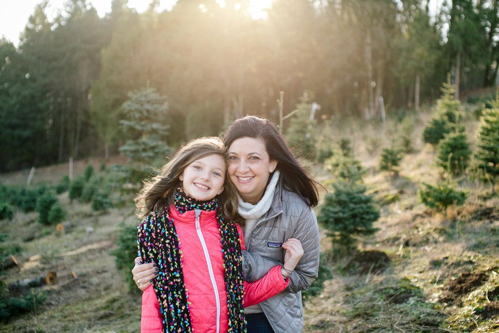 sleighbells-of-sherwood-family-photos-3.jpg