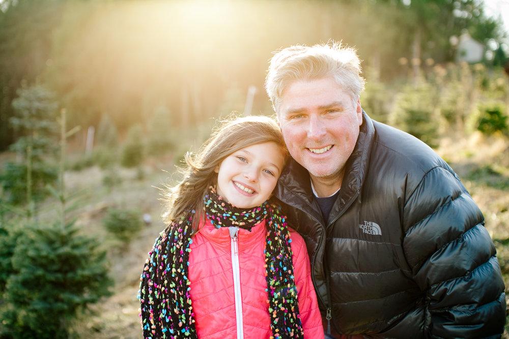 sleighbells-of-sherwood-family-photos-5.jpg