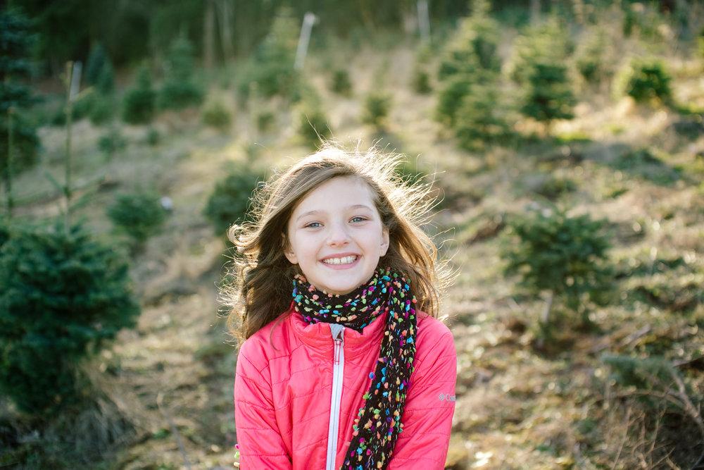 sleighbells-of-sherwood-family-photos-6.jpg
