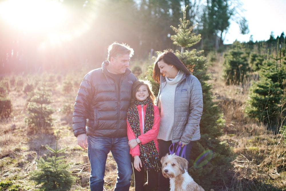 sleighbells-of-sherwood-family-photos-7.jpg