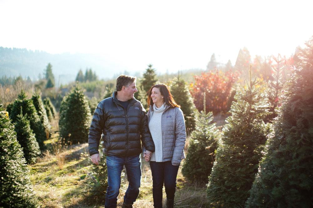 sleighbells-of-sherwood-family-photos-11.jpg