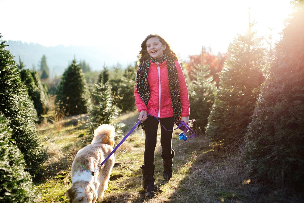 sleighbells-of-sherwood-family-photos-13.jpg