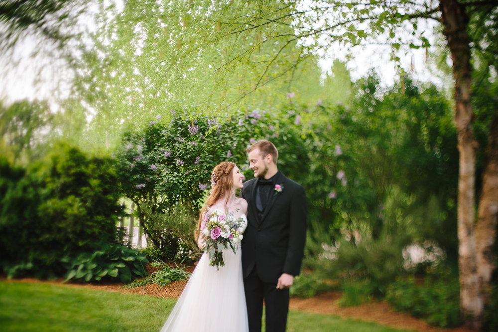 green-villa-barn-wedding-photography-8.jpg