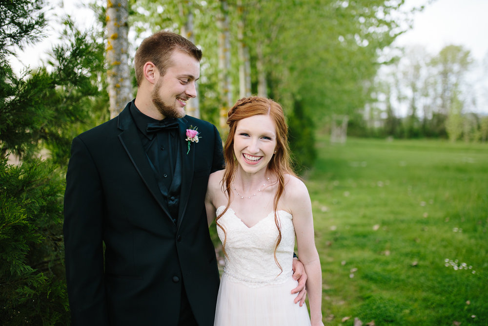 green-villa-barn-wedding-photography-9.jpg