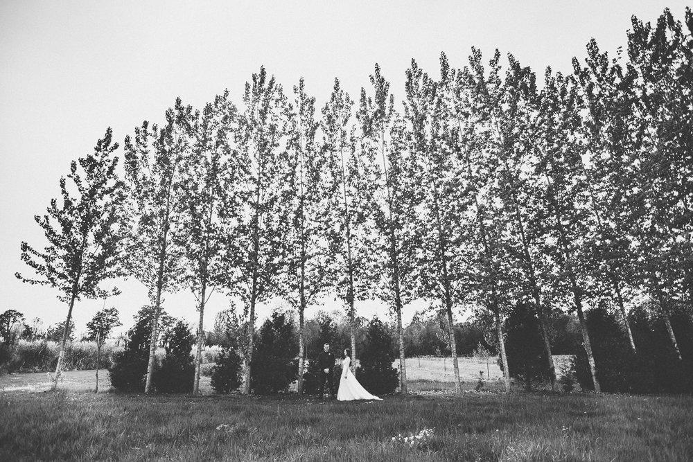 green-villa-barn-wedding-photography-10.jpg