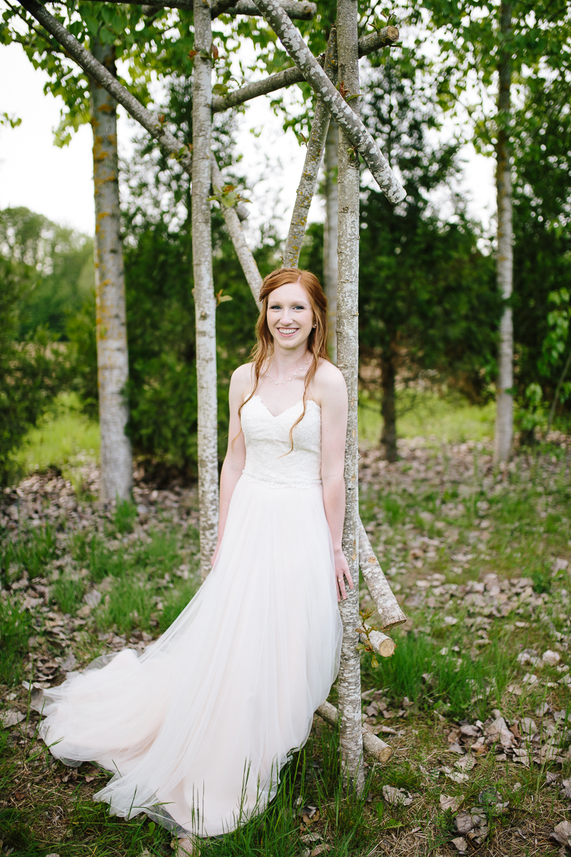 green-villa-barn-wedding-photography-13.jpg