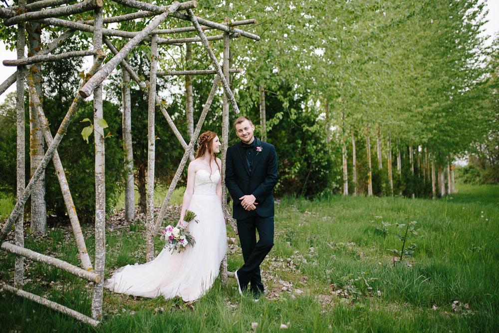 green-villa-barn-wedding-photography-14.jpg