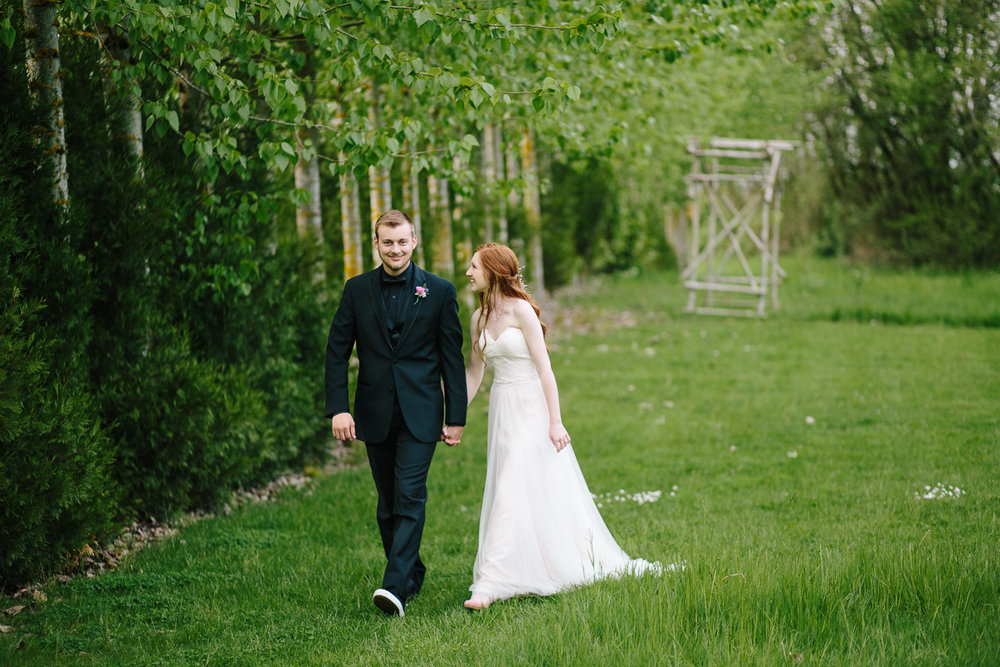 green-villa-barn-wedding-photography-15.jpg