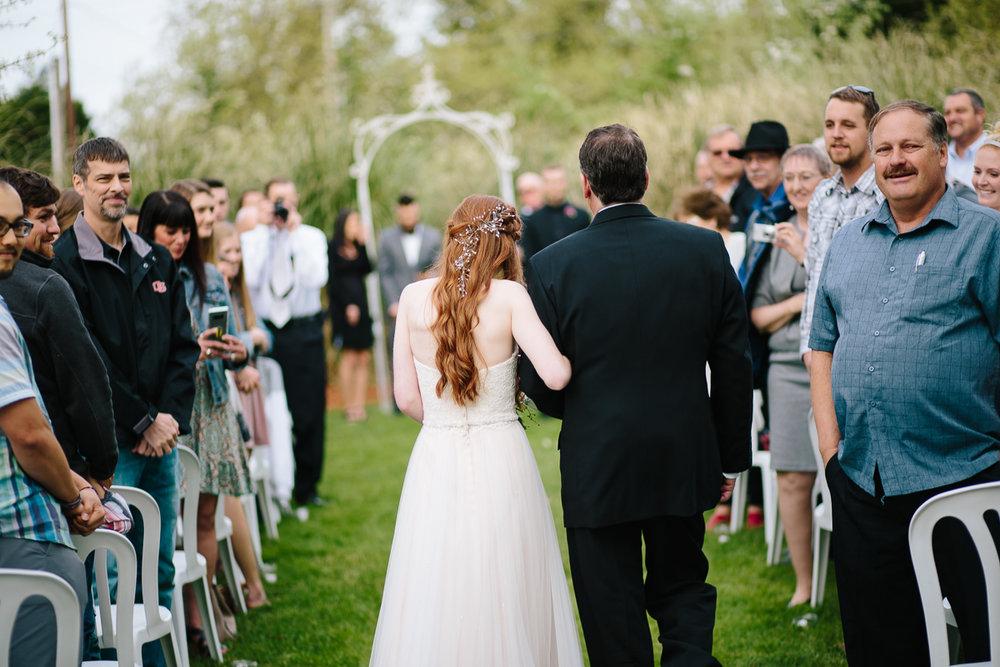 green-villa-barn-wedding-photography-20.jpg