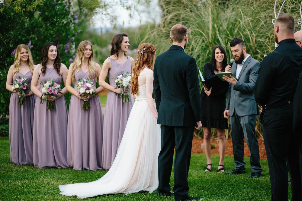 green-villa-barn-wedding-photography-23.jpg