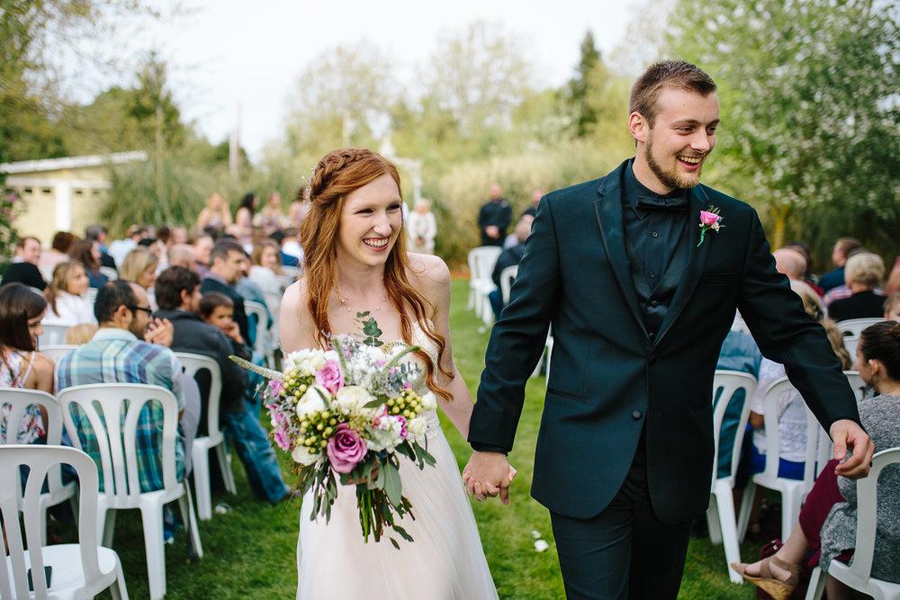 green-villa-barn-wedding-photography-26.jpg