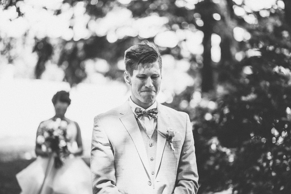 estacada-oregon-wedding-photographer-2.jpg