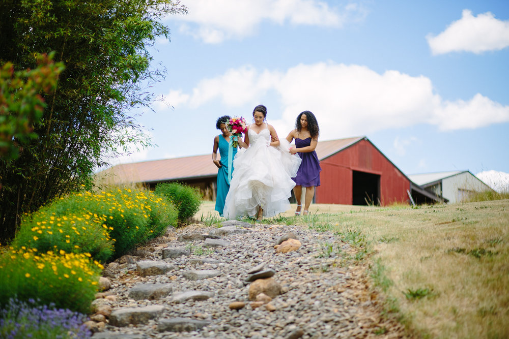 estacada-oregon-wedding-photographer-1.jpg