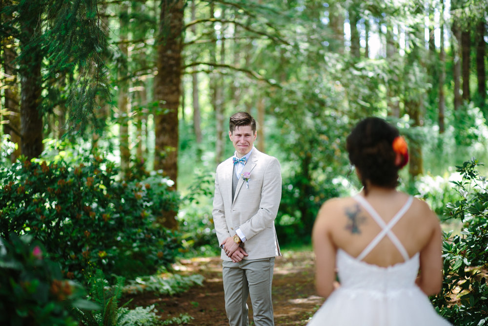 estacada-oregon-wedding-photographer-3.jpg
