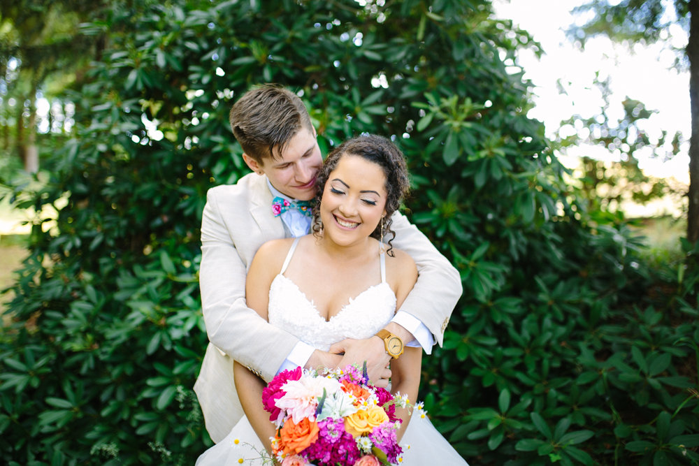 estacada-oregon-wedding-photographer-7.jpg