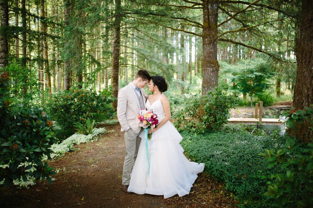 estacada-oregon-wedding-photographer-6.jpg